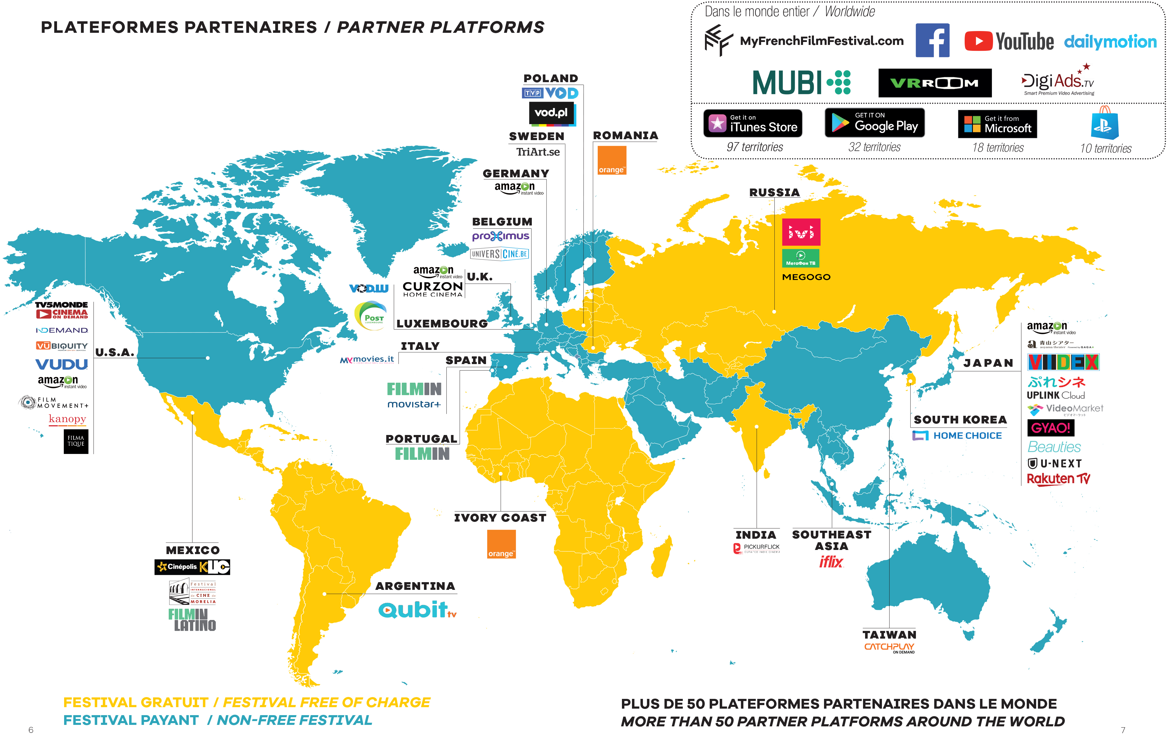 web per trovare partner argentina