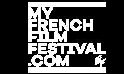 http://www.myfrenchfilmfestival.com
